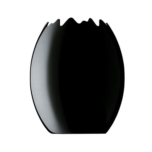 Spark Wine Cooler Mepra Colour: Grey