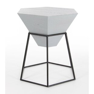 Camdyn End Table