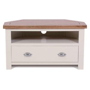 TV-Schrank Ascot von Hallowood Furniture