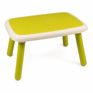 Buckingham Children's Play Table By Isabelle & Max