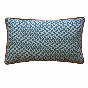 Pik Pak Outdoor Lumbar Pillow