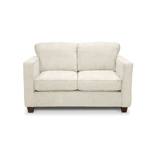 Martin Loveseat