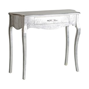 Kinvara Console Table By World Menagerie