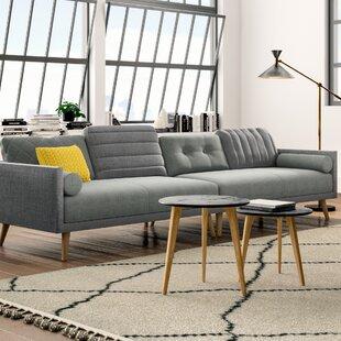 Eli Modular Sofa