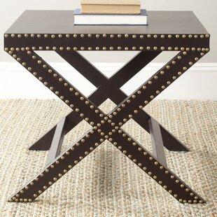 Caffrey End Table