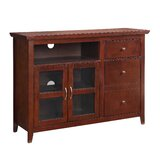 Hallstead TV Stand for TVs up to 48 inches