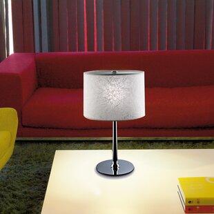 Soul 21 Table Lamp