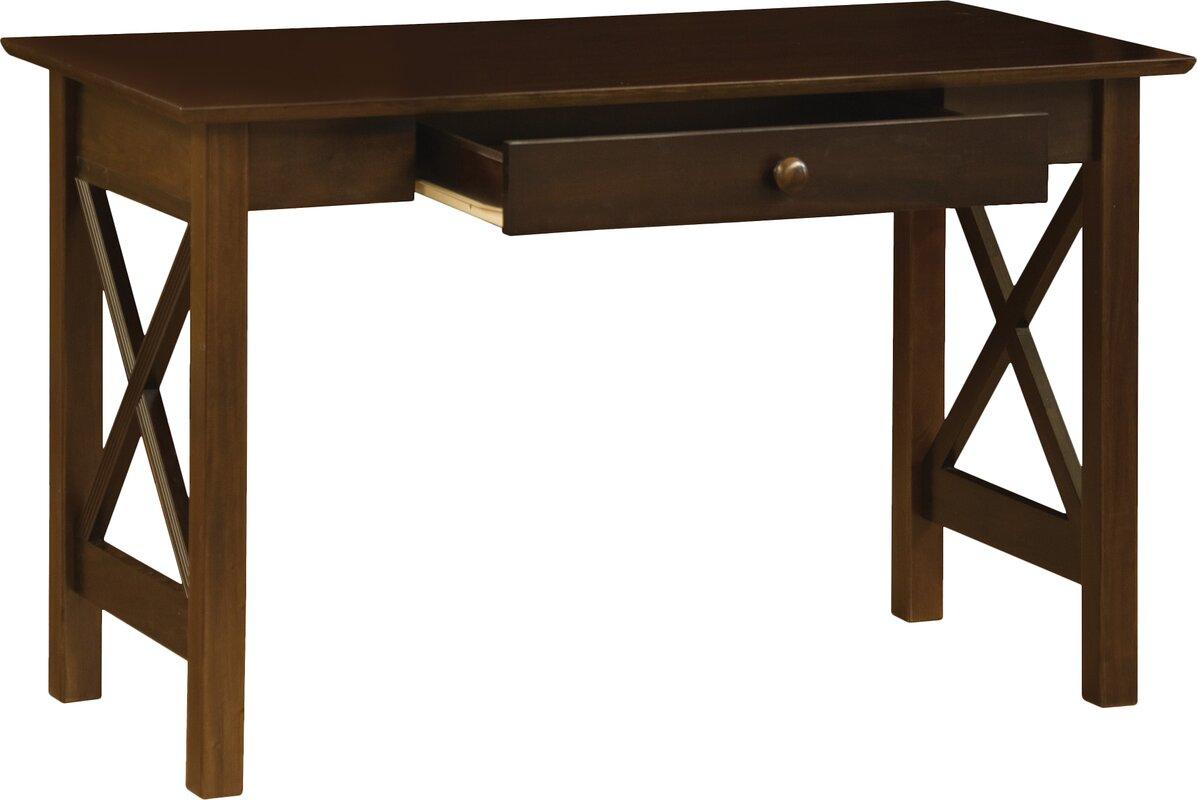 Harvel Drawer Writing Desk