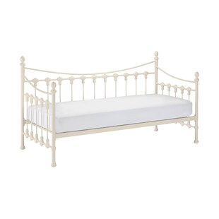 Ariela Daybed By August Grove