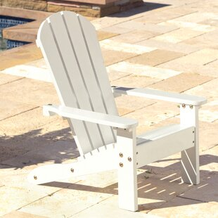 Peachy Kids Adirondack Chair Ocoug Best Dining Table And Chair Ideas Images Ocougorg