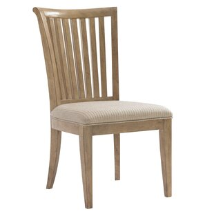 Budget Monterey Sands Dining Chair by Lexington Reviews (2019) & Buyer's Guide