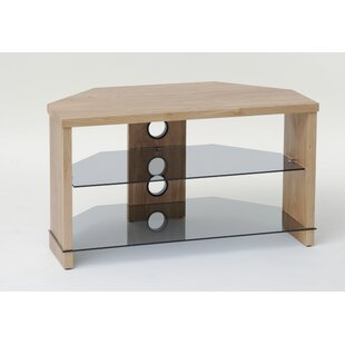 Review Pegasi TV Stand For TVs Up To 32