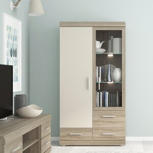 Kleiderschrank Gembrook von House Additions