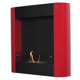 https://secure.img1-fg.wfcdn.com/im/92512790/resize-h310-w310%5Ecompr-r85/7282/72829959/focolare-wall-mounted-bio-ethanol-fireplace.jpg