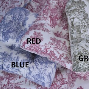 Lablanc Dining Chair CushionChair Pads   Cushions You ll Love   Wayfair. Pink Dining Chair Cushions. Home Design Ideas