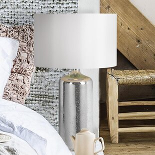 Shopping for Rita 26 Table Lamp By Ren-Wil