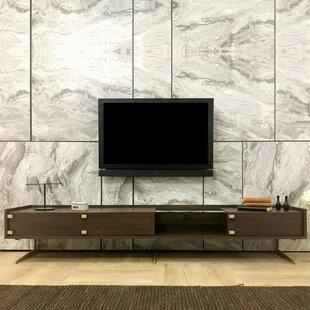 Orren Ellis Khaleesi TV Stand for TVs up to 70