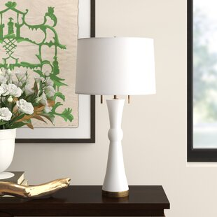 Alice 29.8 Table Lamp