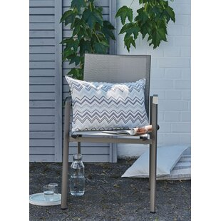 Outdoor Cushion Cover Image