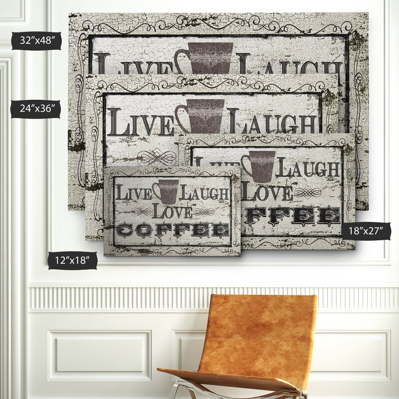 Live Laugh Love Stars Light Switch Plate Cover Farmhouse Country Brown 03 Home Improvement Home Garden
