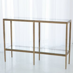 Laforge Console Table