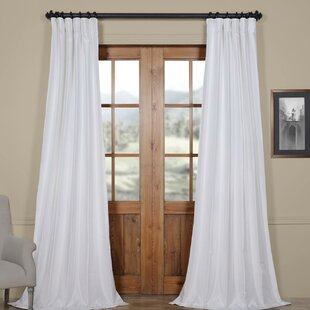 cassidy darkening grey curtains curtain eclipse panel window dp room com blackout by home grommet white inch amazon reflects single kitchen