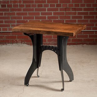 Titus Bistro Table by Pekota Sale