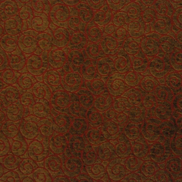 Rm Coco Allure Abstract Fabric Wayfair