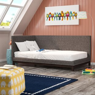 Savings Aurea Twin Daybed by Latitude Run Reviews (2019) & Buyer's Guide