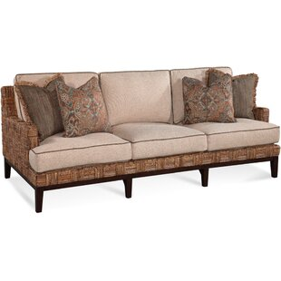 Reviews Abaco Island Sofa by Braxton Culler Reviews (2019) & Buyer's Guide