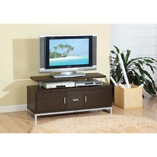 Bargain Halesowen Stylish TV Stand By Latitude Run