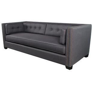 Eegant Sofa by A&B Home