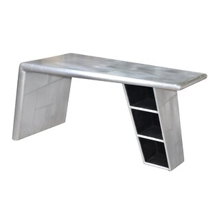 Thor Writing Desk