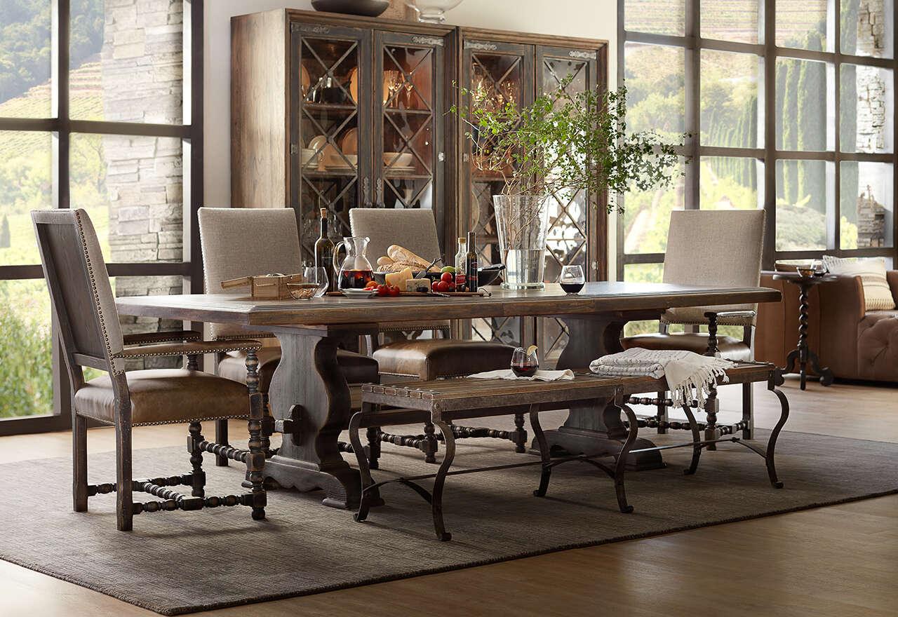 Hooker Furniture | Wayfair