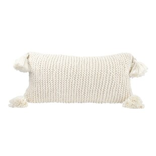 ivory and cream decorative pillows