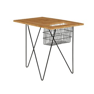 Cao Console Table By Hashtag Home
