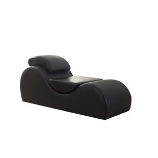 Quiroz Chaise Lounge