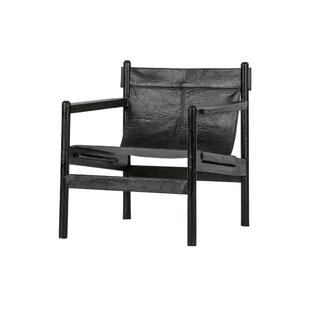 Chill Armchair By BePureHome