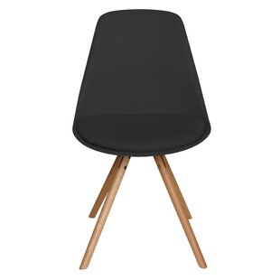 Marley Upholstered Dining Chair