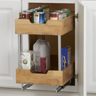 space that pull ideas watch kitchen pantry your enhance youtube out will shelves cabinet storage