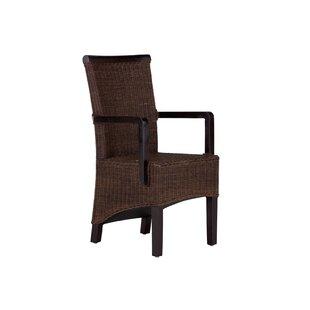 Bologna II Dining Chair By Massivum