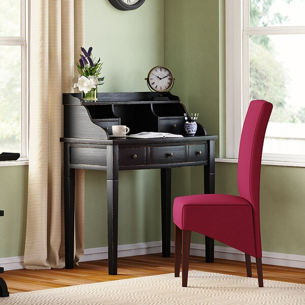 Search For Furniture: Office Furniture