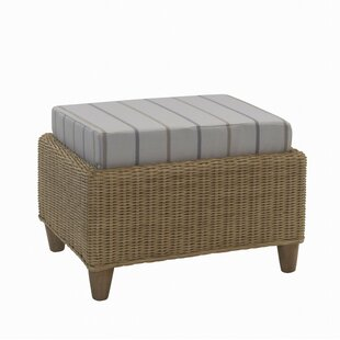 Aliyah Dressing Table Stool By Beachcrest Home