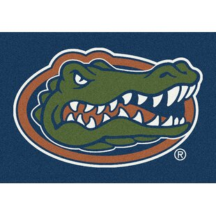 Collegiate University of Florida Gators Mat by My Team by Milliken