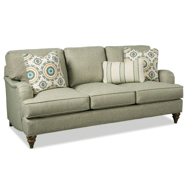 Paula Deen Home Dynamic Sofa Wayfair