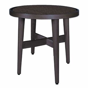 Find Wind Side Table Price & Reviews