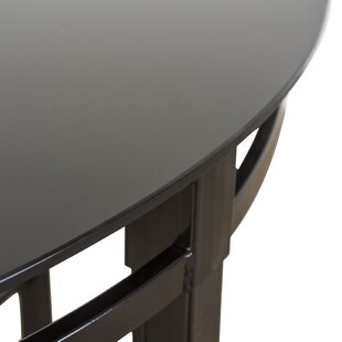Eden Counter Height Dining Table