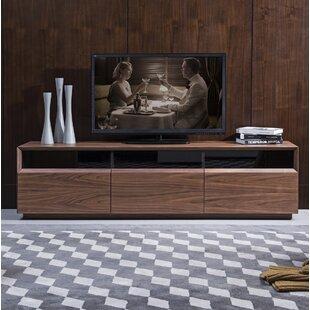 Recinos TV Stand by Orren Ellis