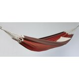 Kesha Cotton Tree Hammock