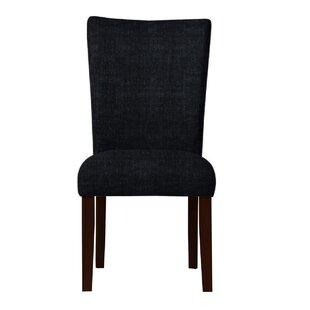 Wallington Parsons Chair (..